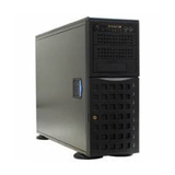Visionman Acserva ATSX-350V00 Server