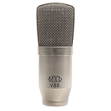 Marshall MXL V88 Studio Microphone