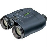 Night Owl Night Vision NONB2FF 2 x 24 Binocular - NONB2FF
