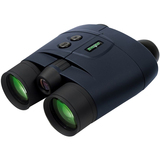 Night Owl Night Vision NOB3X 3 x 42 Binocular