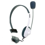 dreamGEAR DG360-773 Headset