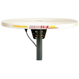 MS-2000 - Winegard Metrostar MS-2000 Antenna