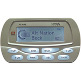 Harman Device Remote Control - REM45S20