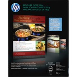 HEWQ1987A - HP Brochure/Flyer Paper