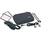 dreamGEAR DGDSL-624 8 In 1 Gamer Pack