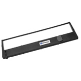DataProducts P6600 Ribbon - Black