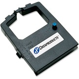 Dataproducts Ribbon R6010