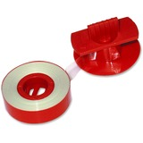 Dataproducts Low-Tack Correction Tape