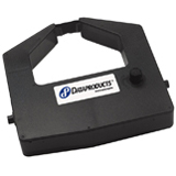 Dataproducts R4400 Ribbon - Black R4400
