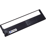 DataProducts R1800 Ribbon - Black