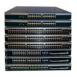 Enterasys Network Transceivers