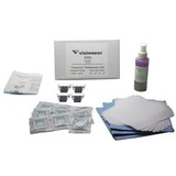 Visioneer VisionAid Scanner Maintenance Kit - VAADF765