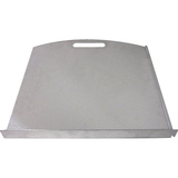 HP Hard Disk Drive Blank Kit