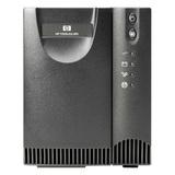 HP T1500 G3 1400 VA Tower UPS AF450A