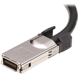 HP BLC SFP+ 10GBE Cable