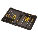 Inland 12 Piece Computer Tool Kit