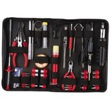 Inland 55 Piece Computer Tool Kit