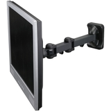 Inland VESA Wall Mount Kit