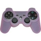 CTA Digital Gaming Controller Case - PS3SSP
