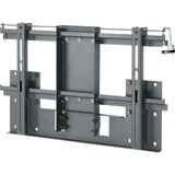 Da-Lite PWM-1624 Wall Mount