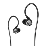 Sennheiser IE 6 Stereo Earphone