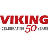 Viking Components Computer