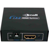 Knoll HDMI-DA2 HDMI Switch