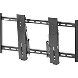 OmniMount ULPT-M Low Profile Tilt Wall Mount