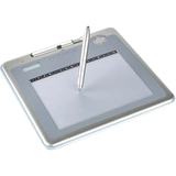 Sanford Mimio Pad Wireless Interactive Graphics Tablet - 1747666