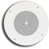 Bogen S810T725PG8U Speaker - 4 W RMS - 1-way S810T725PG8U