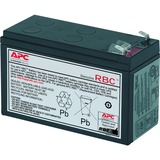 APC Replacement Battery Cartridge #2 RBC2J