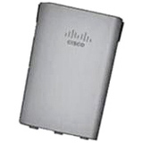 Cisco Lithium Ion Wireless IP Phone Battery CP-BATT-7925G-EXT=