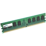 EDGE Tech 2GB DDR2 SDRAM Memory Module - DELPC217259PE