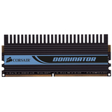 Corsair Dominator 6GB DDR3 SDRAM Memory Module