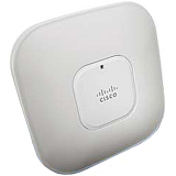 Cisco Aironet 1142N Lightweight Access Point AIR-LAP1142N-A-K9