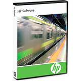 HP Integrated Lights-Out Advanced Pack