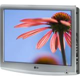 """LG 22LG3DCH 22"""" 720p LCD TV - 16:9 - HDTV 1080p 22LG3DCH"""