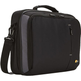 Case Logic Notebook Briefcase - VNC216BLACK