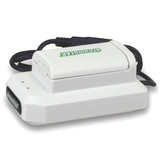 dreamGEAR DG360-775 Power Dock Charging Cradle