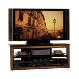 Bell'O Versatile Trim Audio Video System