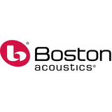 Boston Acoustics Digital Player Dock