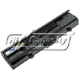 Battery Biz Hi-Capacity B-5910 Lithium Ion Notebook Battery - B5910