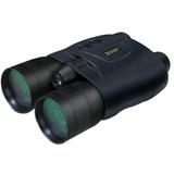 Night Owl Night Vision NOB5X 5 x 50 Binocular