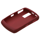 RIM Skin for BlackBerry Curve