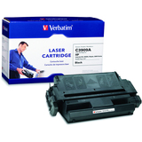 Verbatim EP-W Black Toner Cartridge