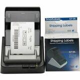 Seiko SmartLabel SLP-SRL Shipping Label SLP-SRL