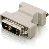 IOGEAR DVI-A to VGA Adapter