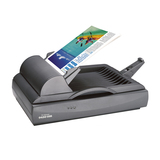 Visioneer 9450 USB Sheetfed Scanner