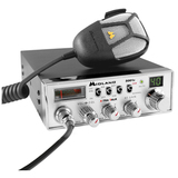 Midland 5001Z CB Radio - 5001Z