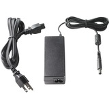 HP 90W Smart AC Adapter for Select HP/COMPAQ Models